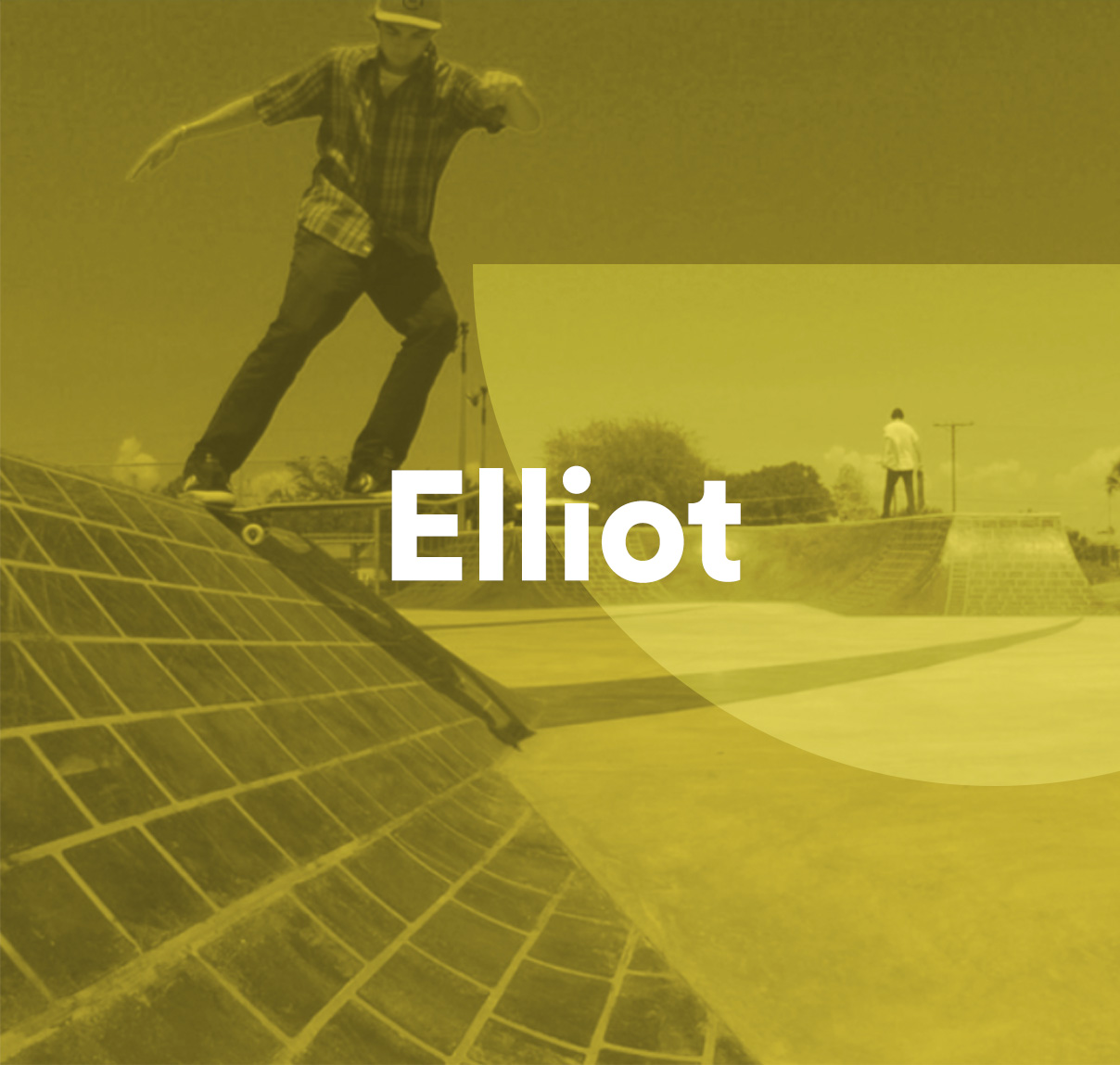 projects_thumbs_elliot.jpg