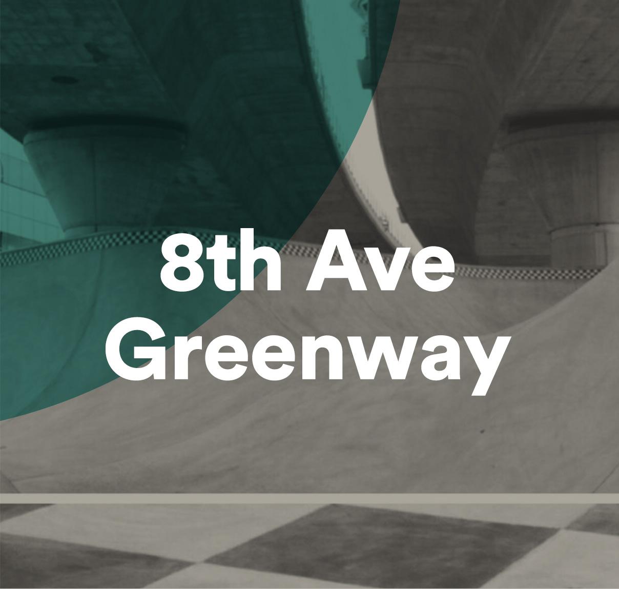 projects_thumbs_greenway.jpg