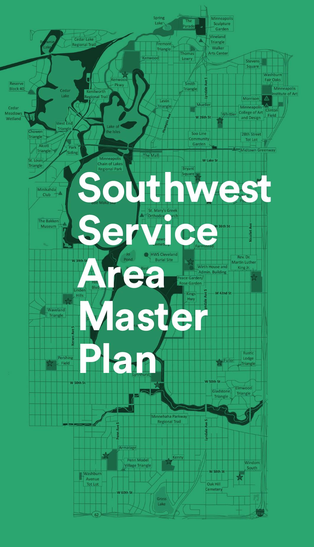 Southwest-Service-Area-Project-Map.jpg