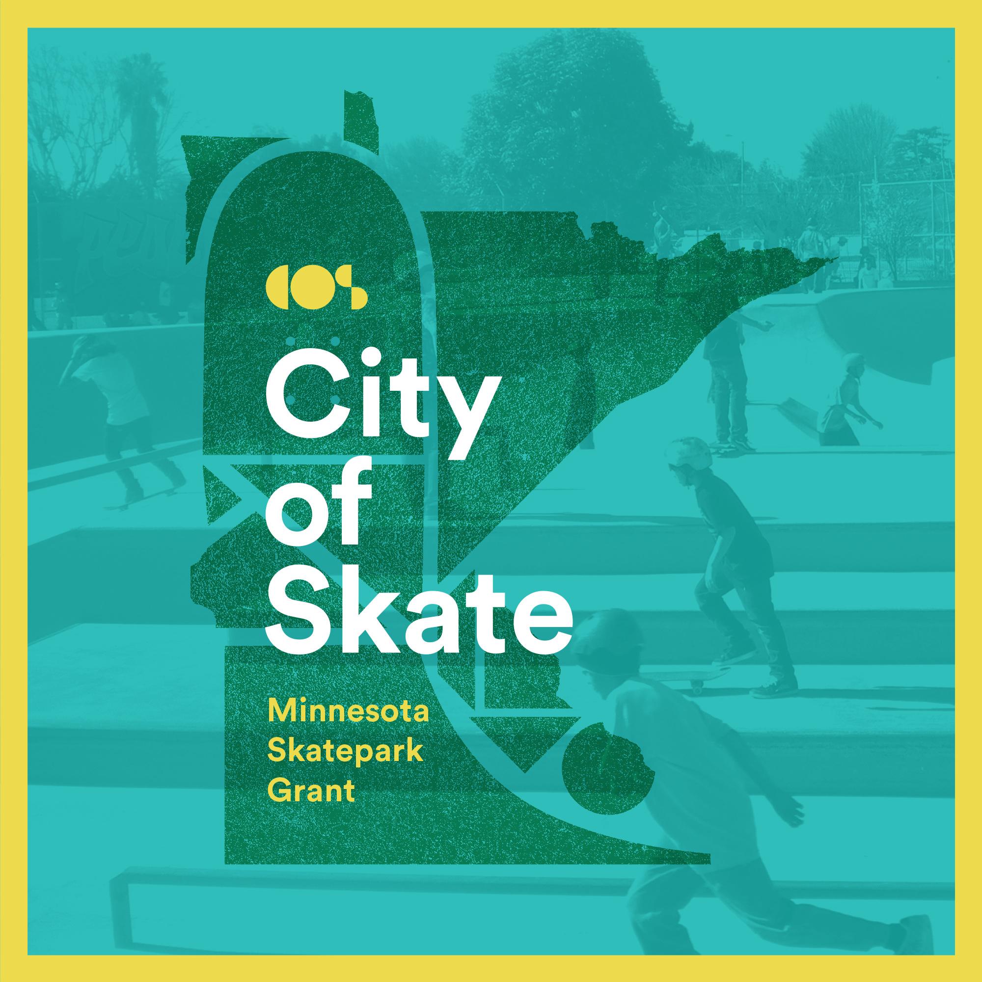 CityOfSkate-StateSkateparkGrant-2019.jpg