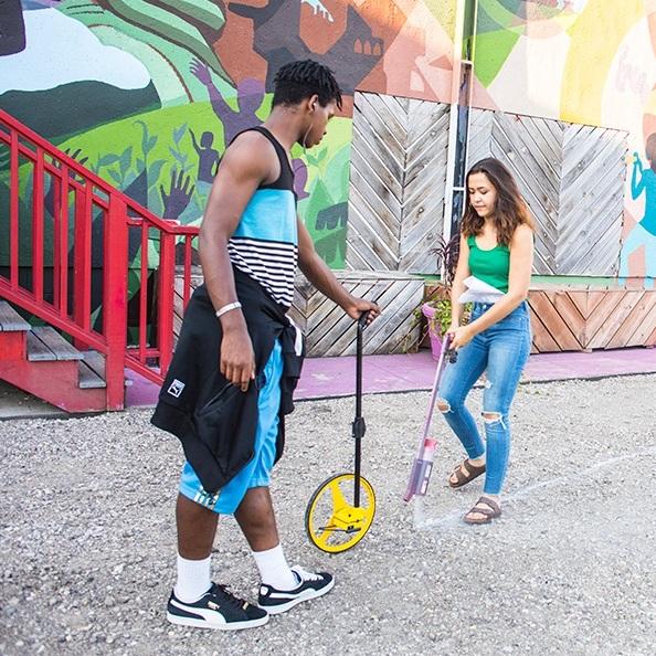 JXTA-Arts-Skate-Park-Photo-by-Tj-Turner-091.jpg