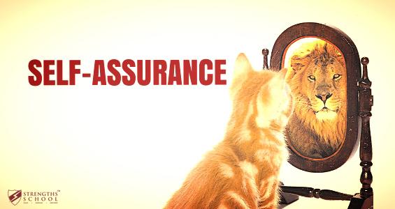 Self-Assurance Strengthsfinder Singapore leadership Application.jpg