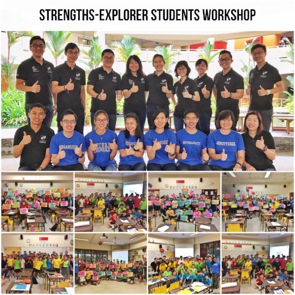 Singapore StrengthsExplorer Workshop Student program BBSS Victor Seet.jpg