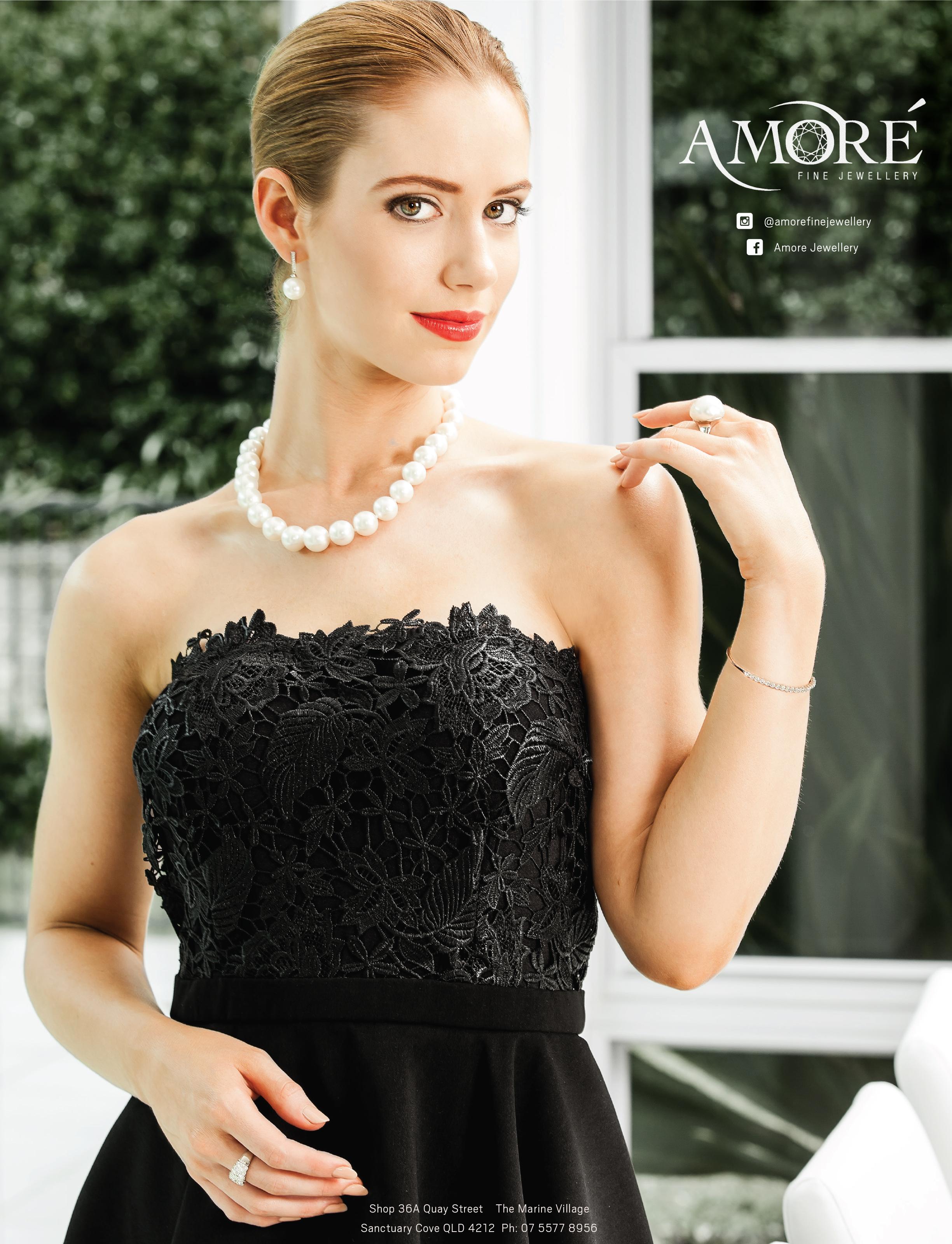 Amore FPC Cove Magazine Fashion.jpg