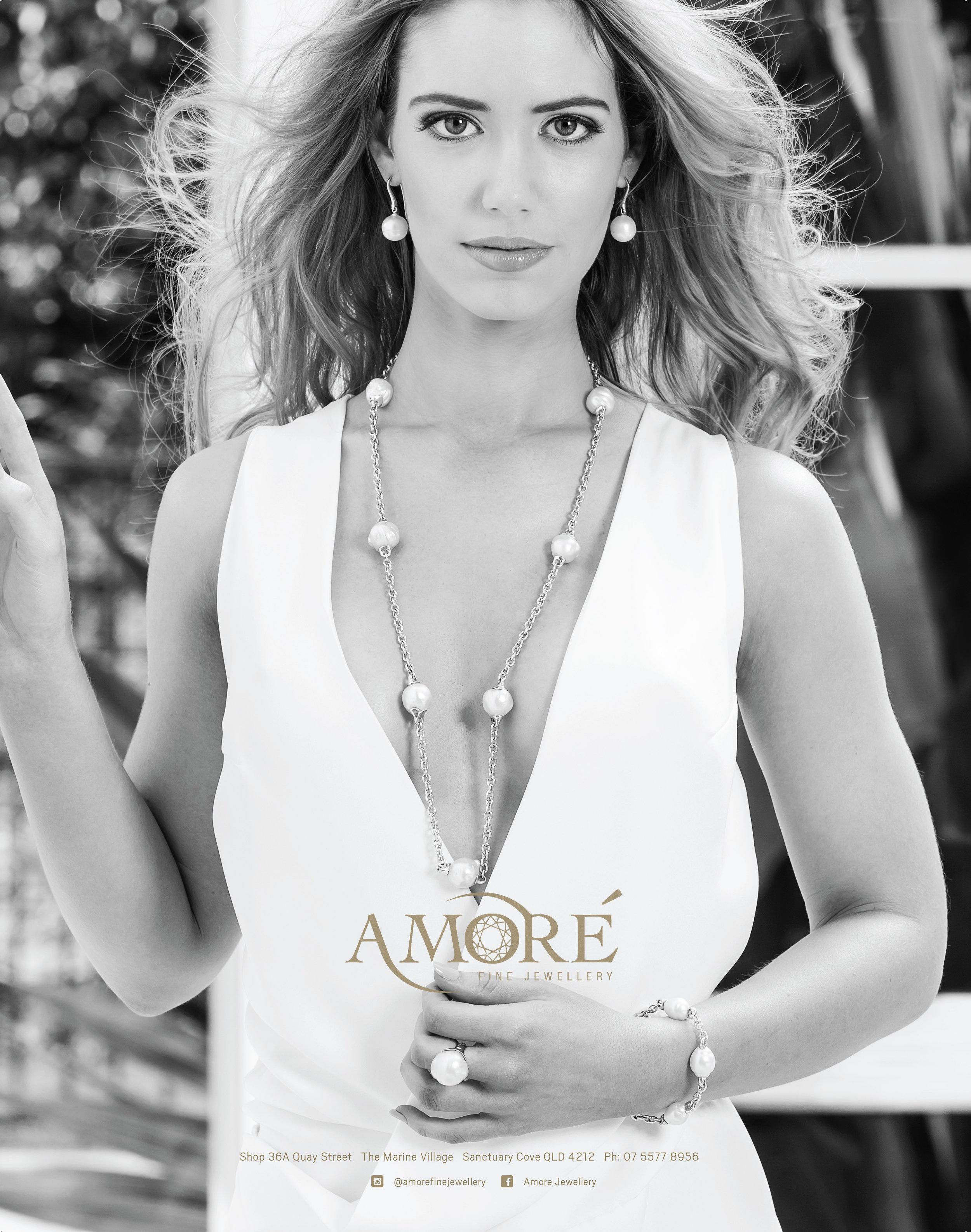Amore FPC Cove Magazine March April Necklace 2.jpg