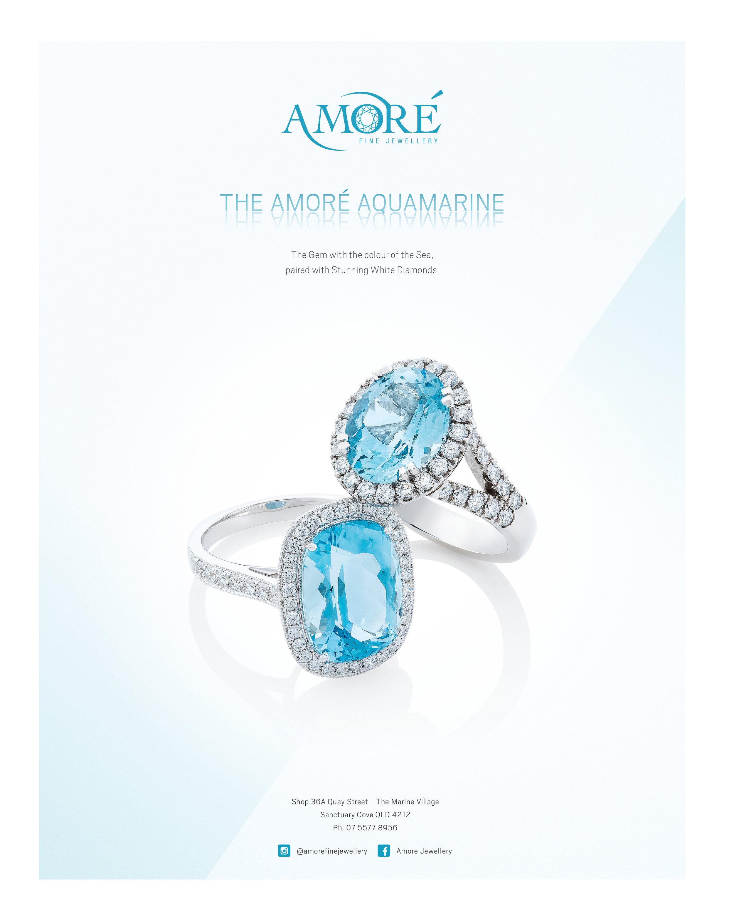 Amore FPC Cove Magazine Aquamarine.jpg
