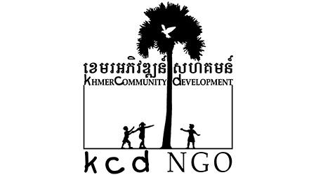 Khmer Community Development