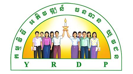 Youth Resource Development Program