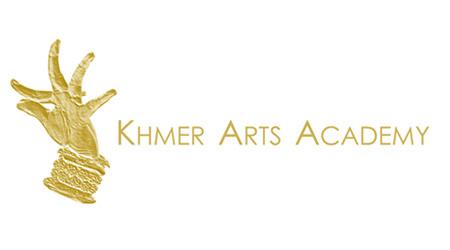 Khmer Arts Academy