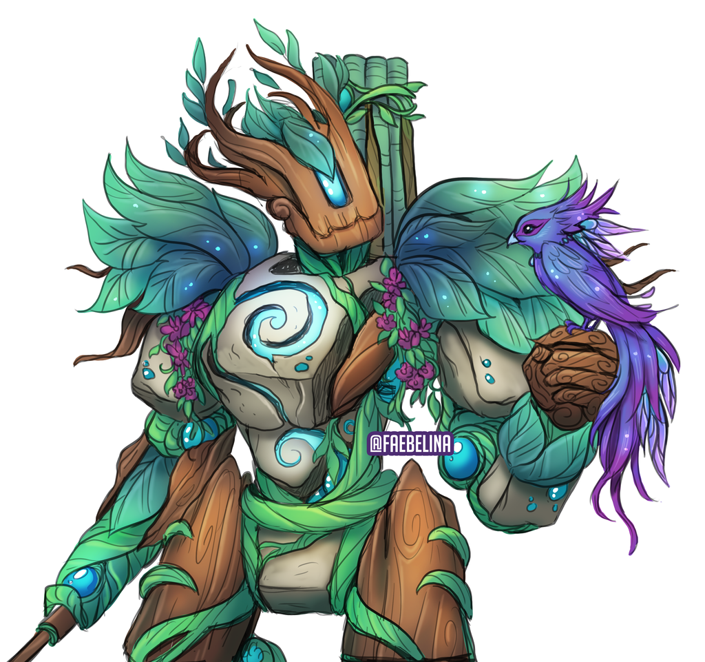 faerie_bastion_by_faebelina-db9jhlp.png
