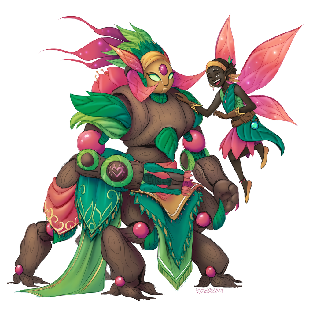 faerie_orisa_and_efi_by_faebelina-db15ehk.png