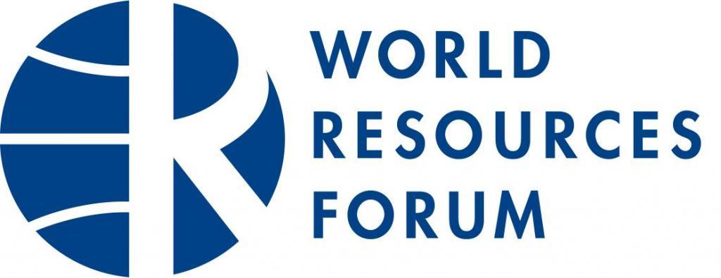 World Resource Forum
