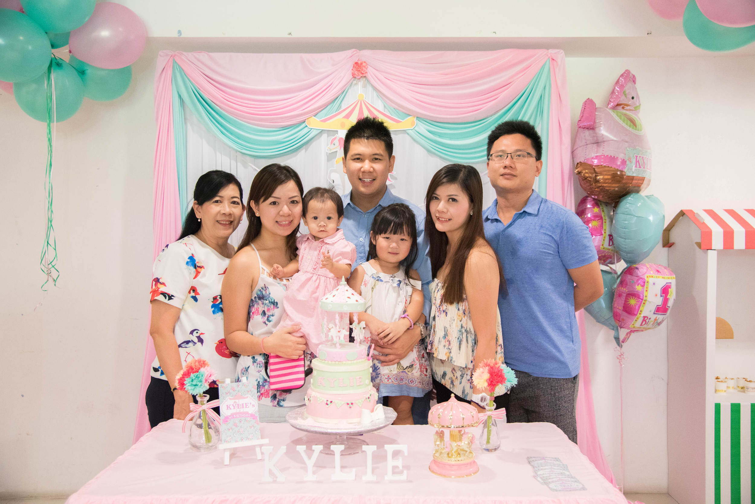 KylieBday-171.jpg