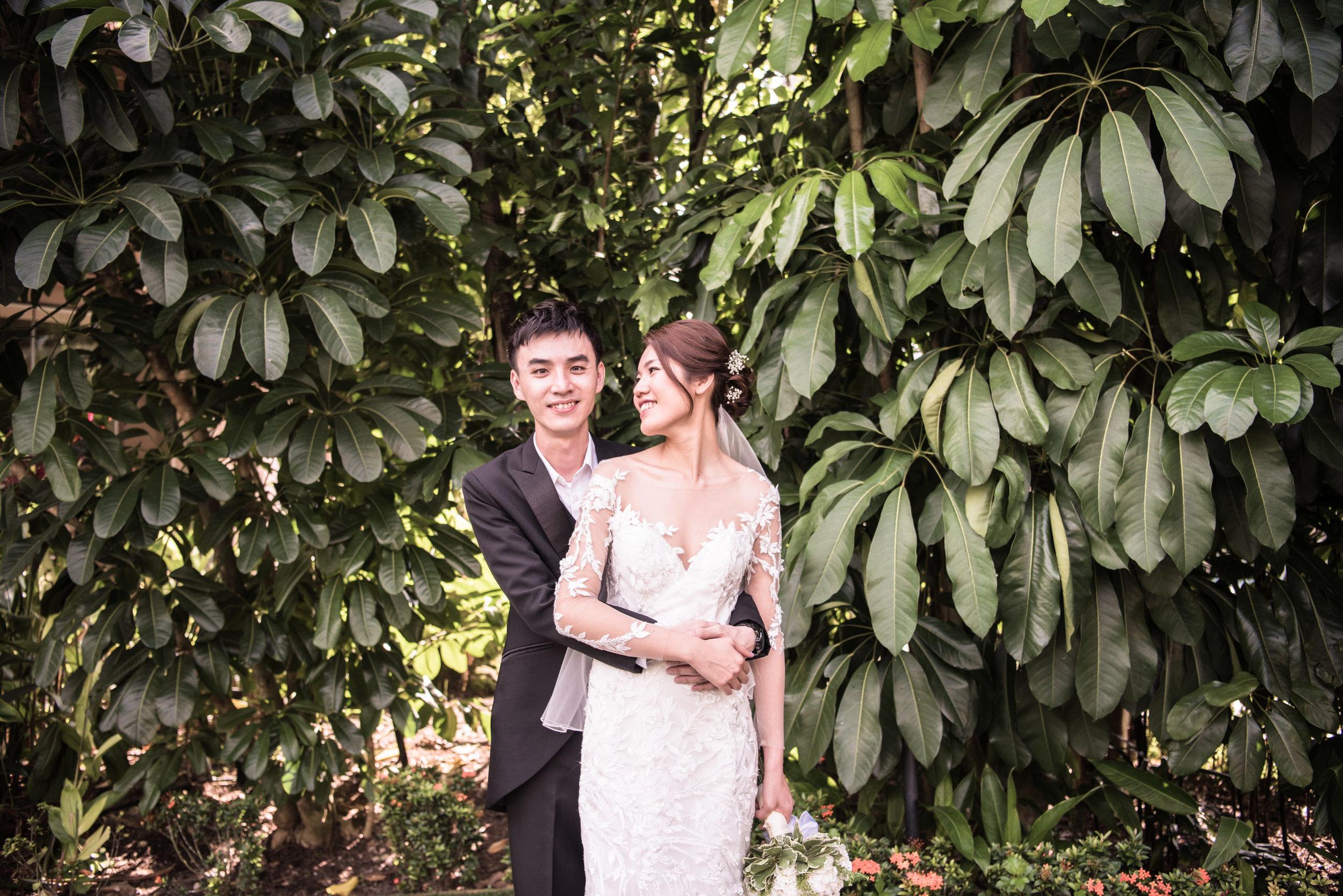 Peter&Jessica-74.jpg