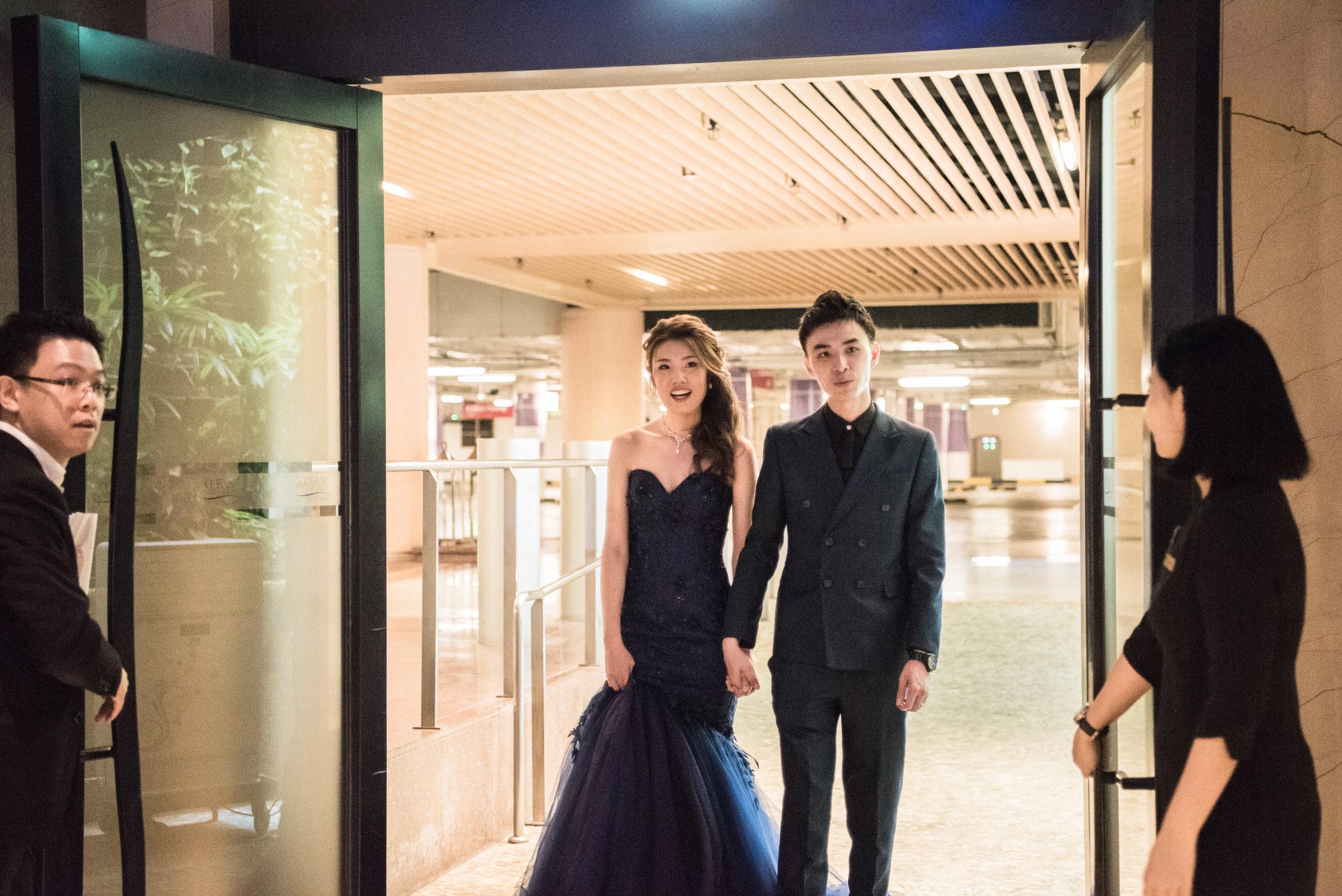 Peter&Jessica-308.jpg