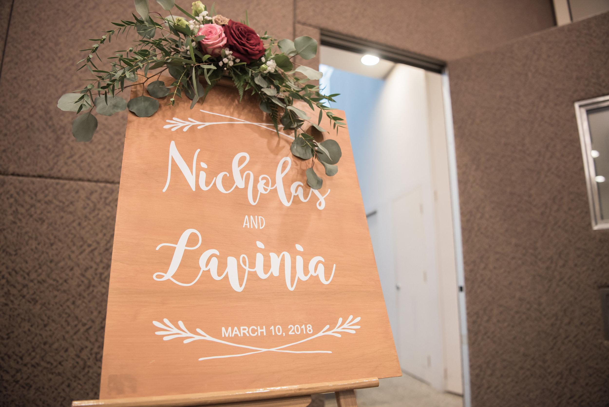 Nicholas&Lavinia-431.jpg