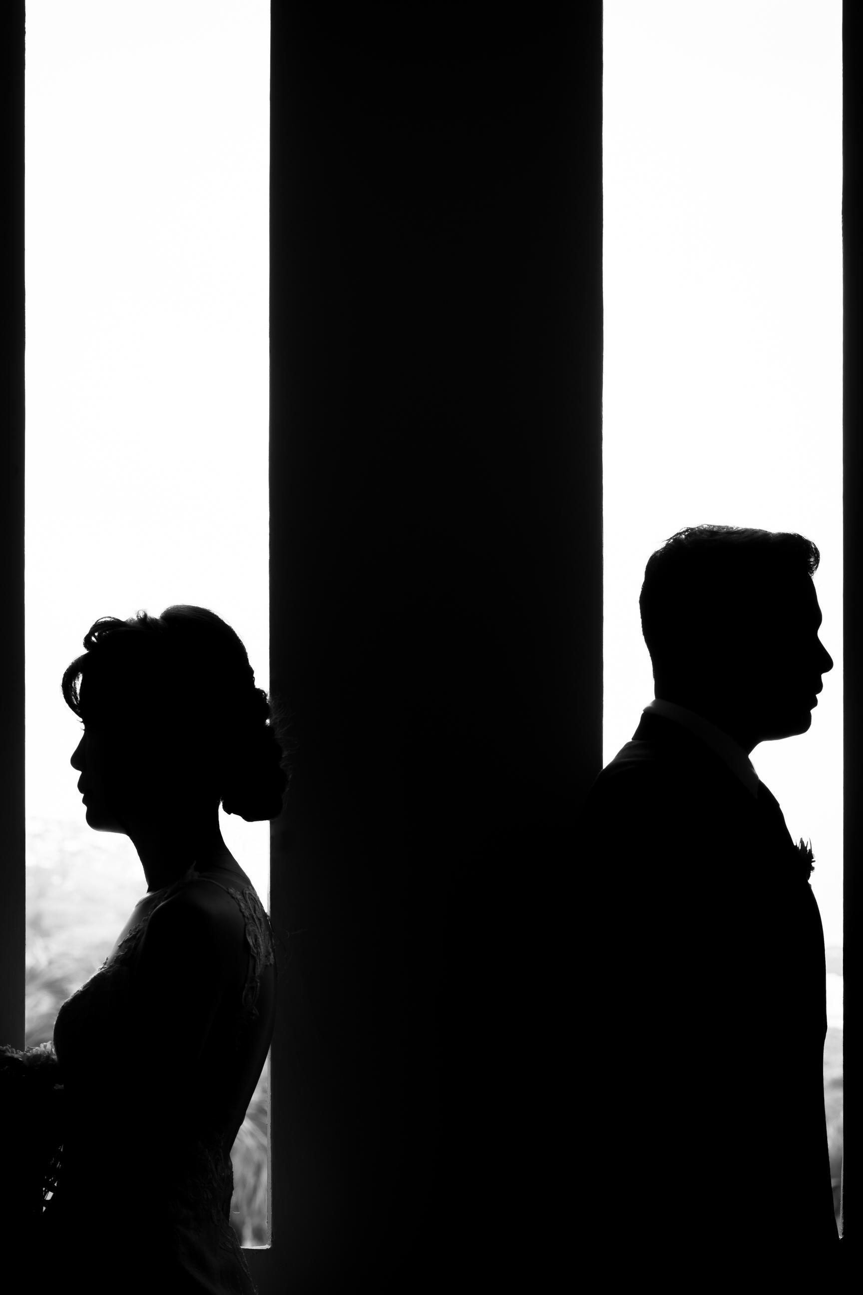 Ryan&EvelynPWS-83.jpg