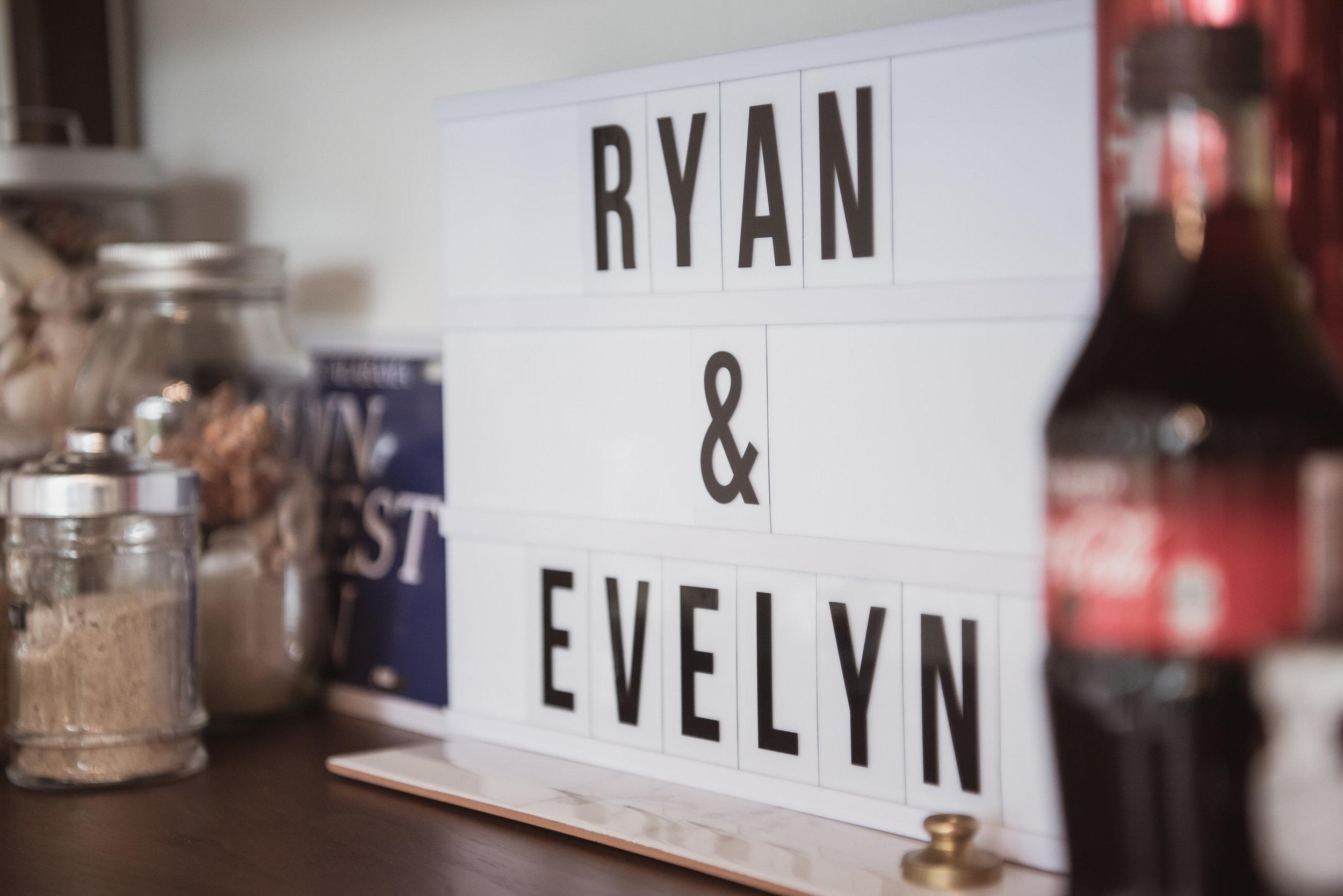 Ryan&Evelyn-22.jpg