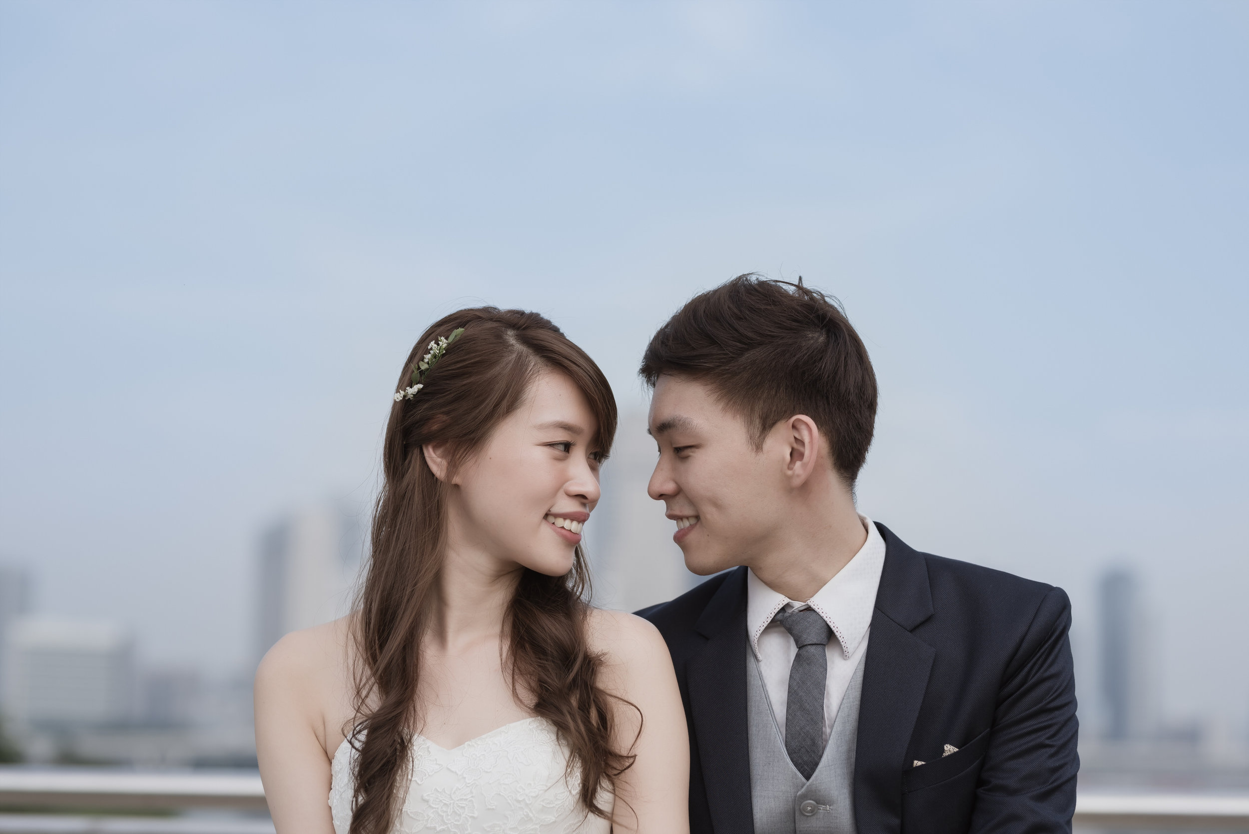 YinYong&JiaYing-265.jpg