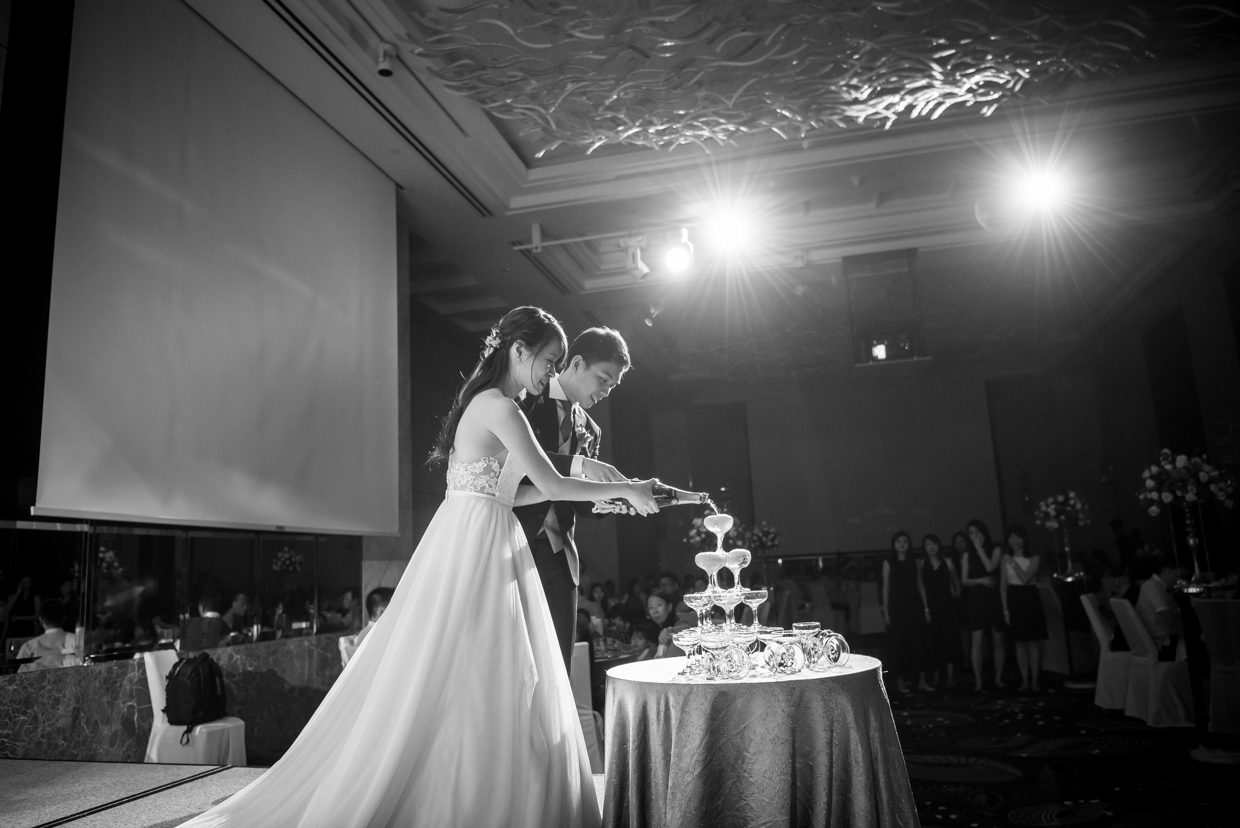 YinYong&JiaYing-635.jpg