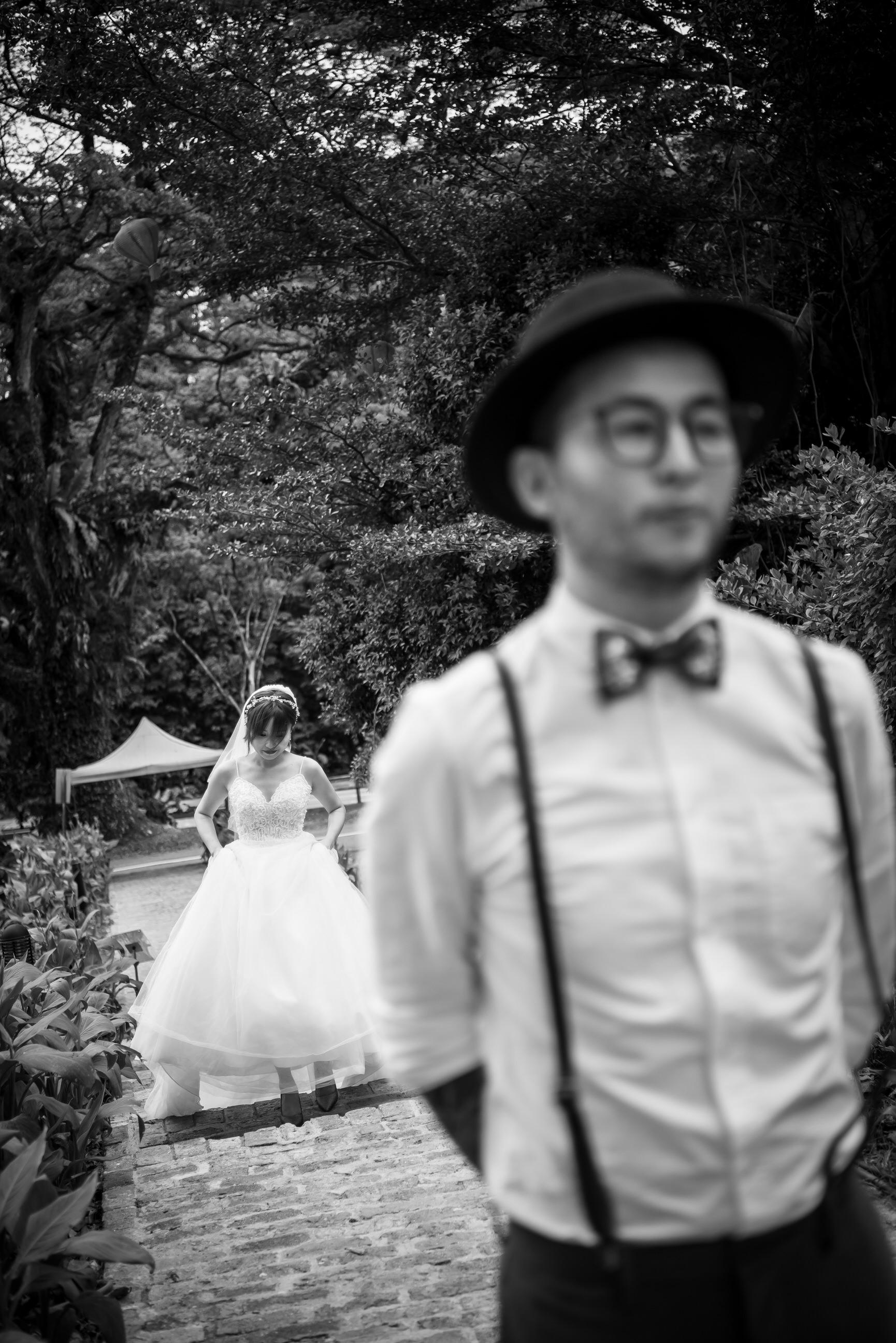 Gabriel&Xiaodan-105.jpg