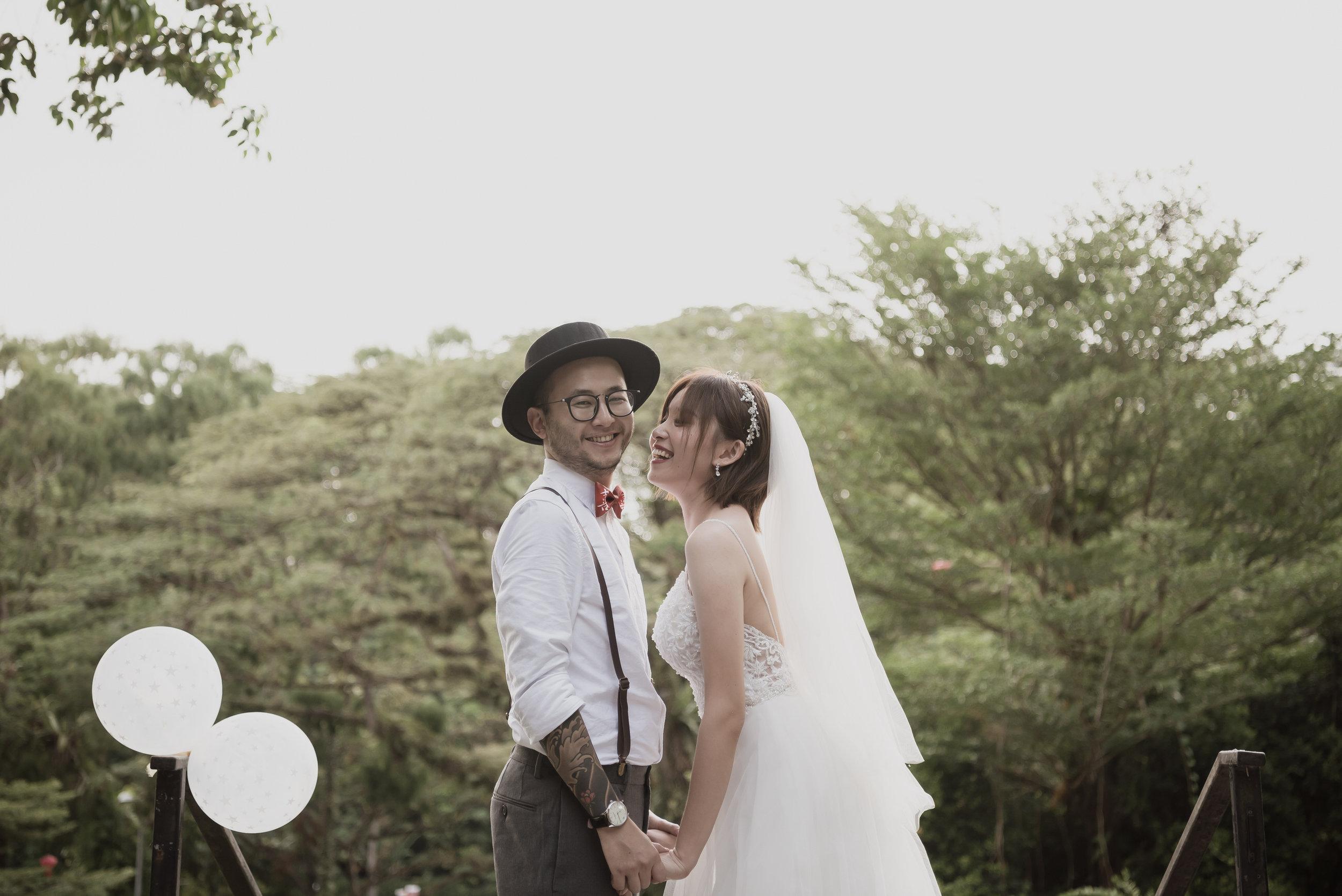 Gabriel&Xiaodan-144.jpg