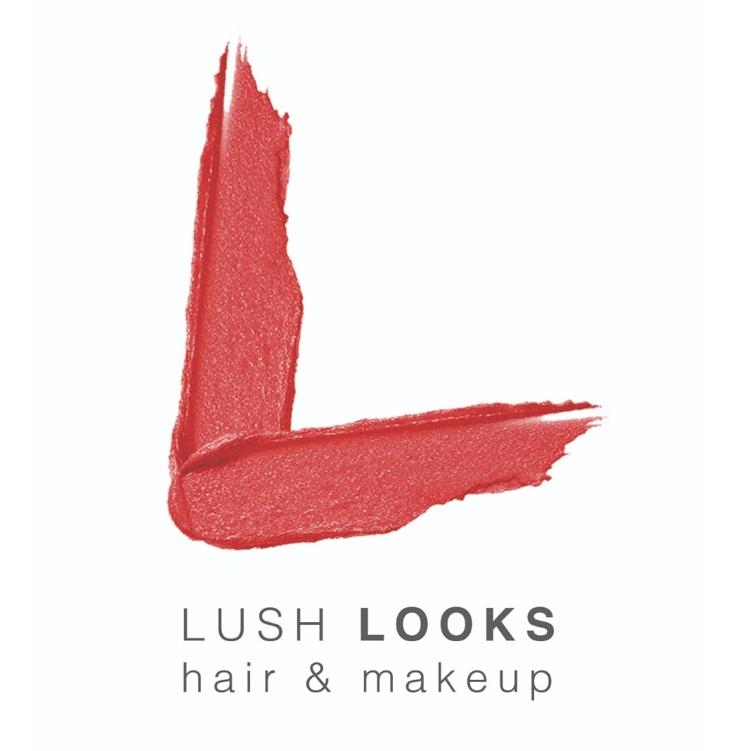 Lush+Looks+logo.jpg