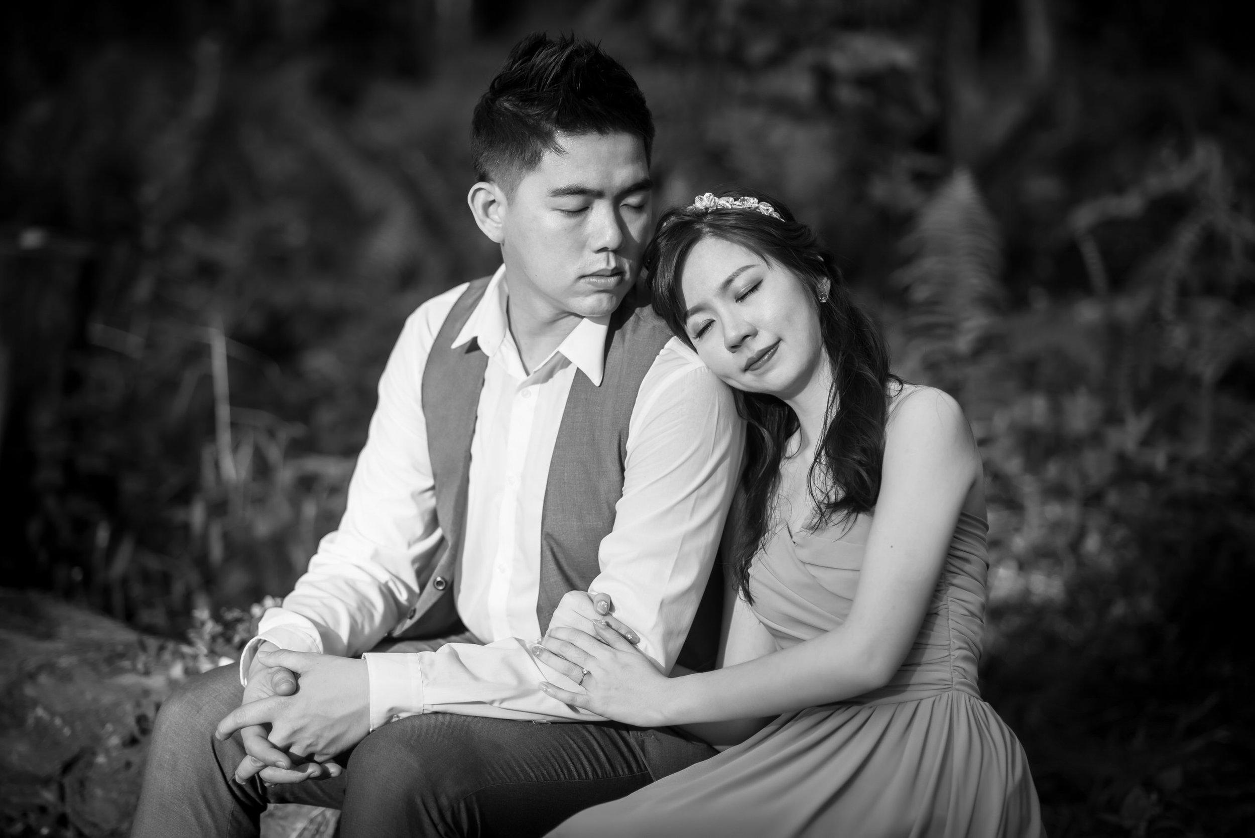 Qing Hong & VivianPWS-61.jpg