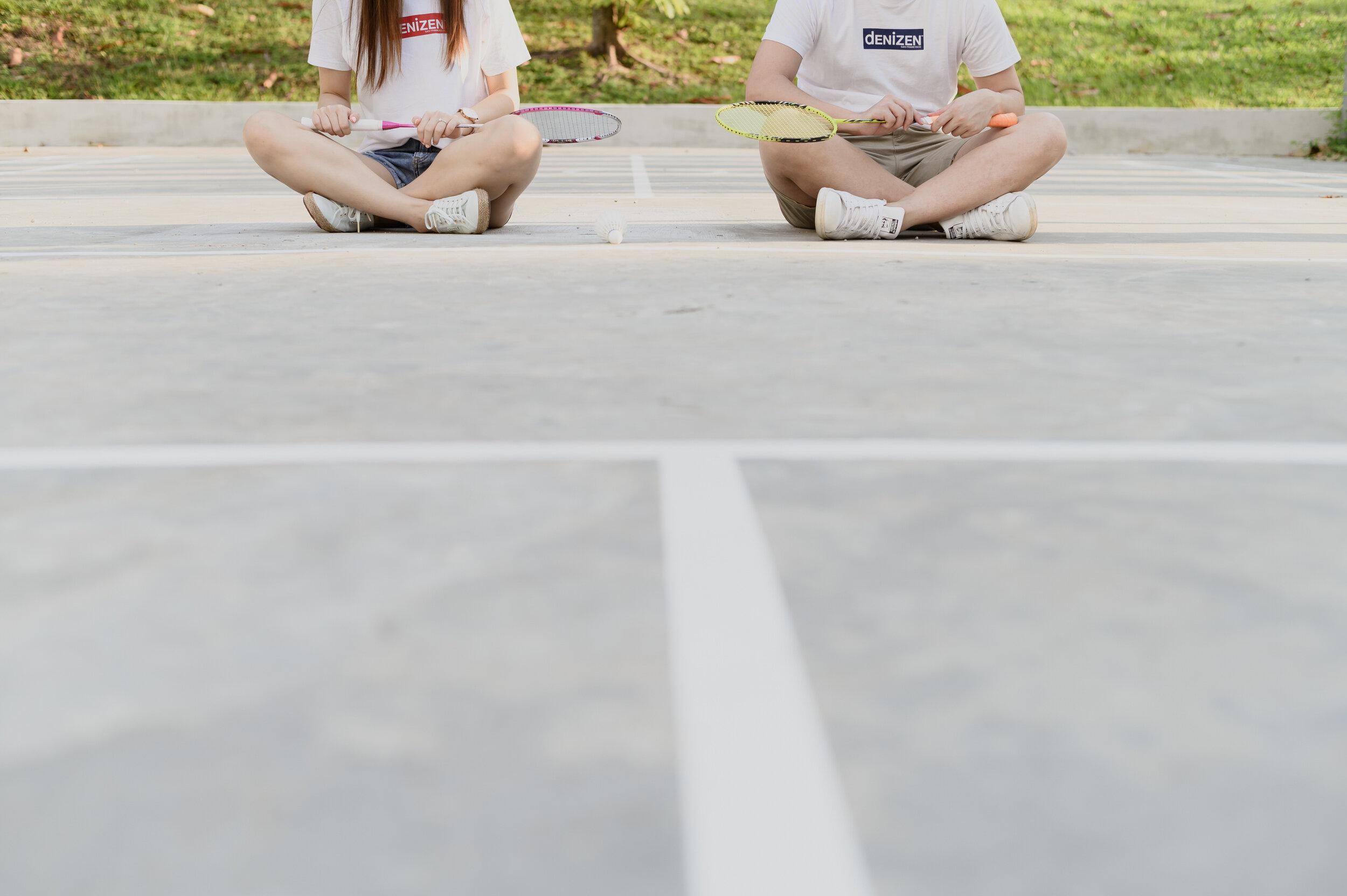 CK&Hannah(CS)-14.jpg