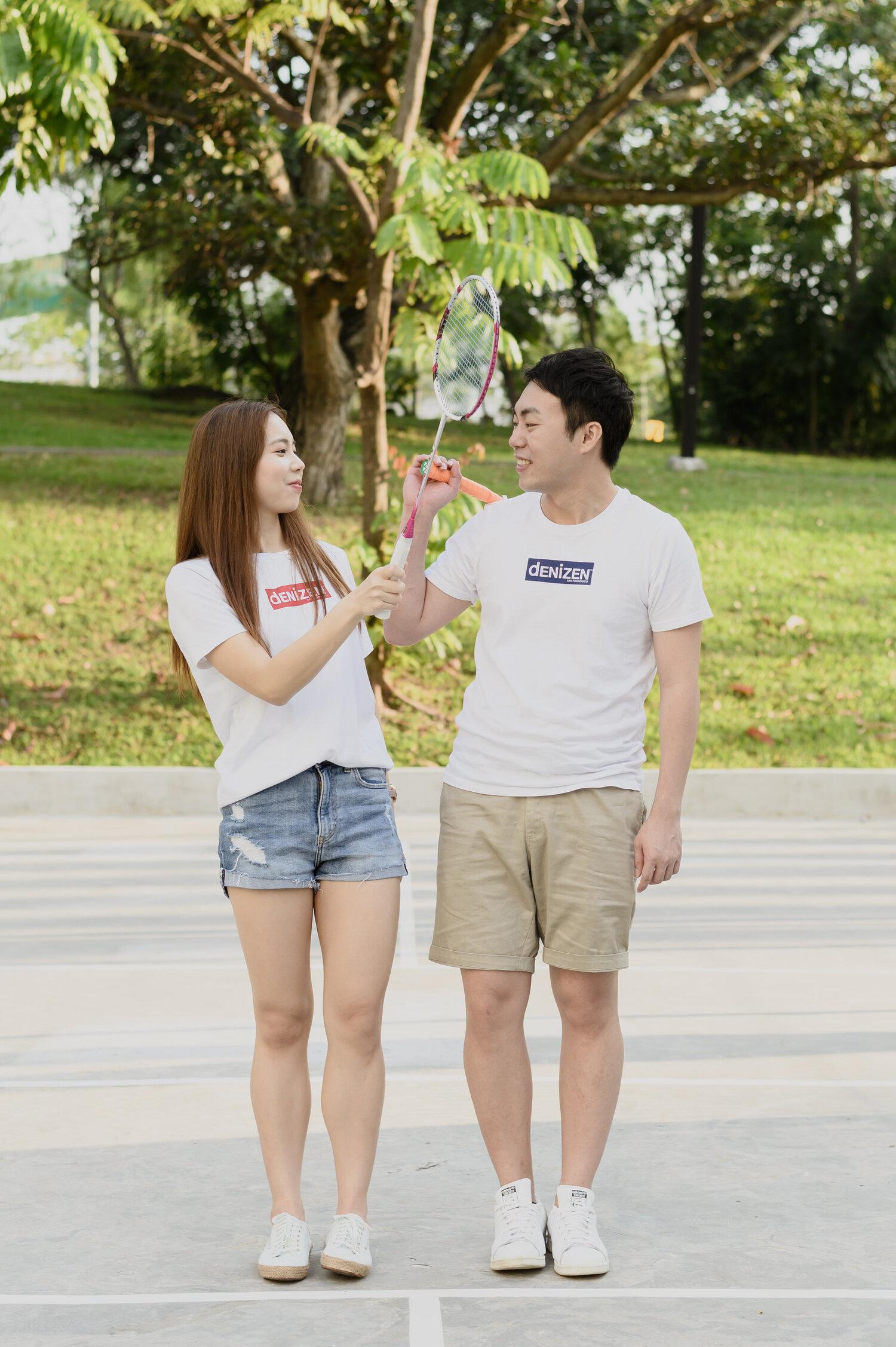 CK&Hannah(CS)-20.jpg