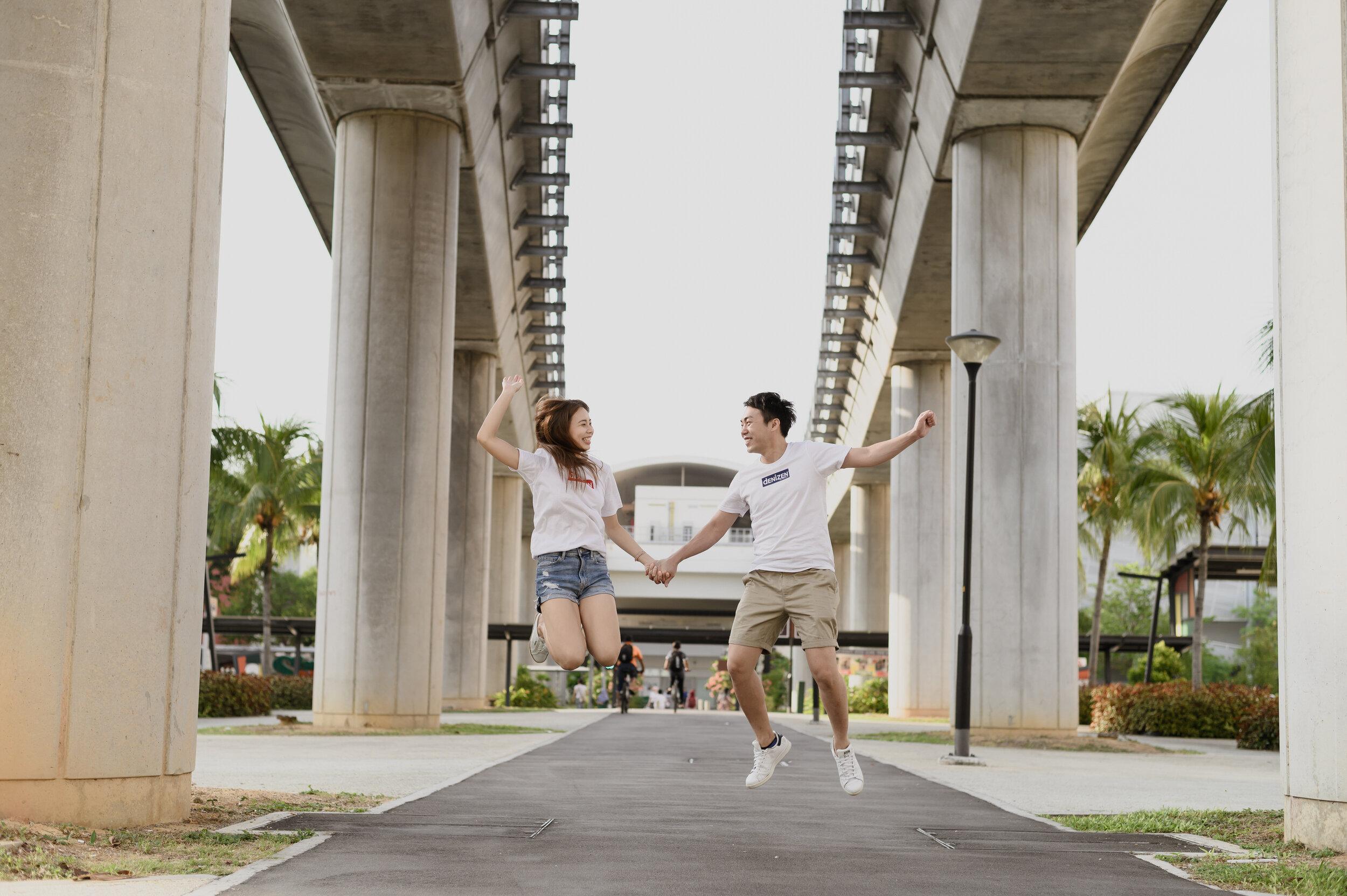 CK&Hannah(CS)-48.jpg