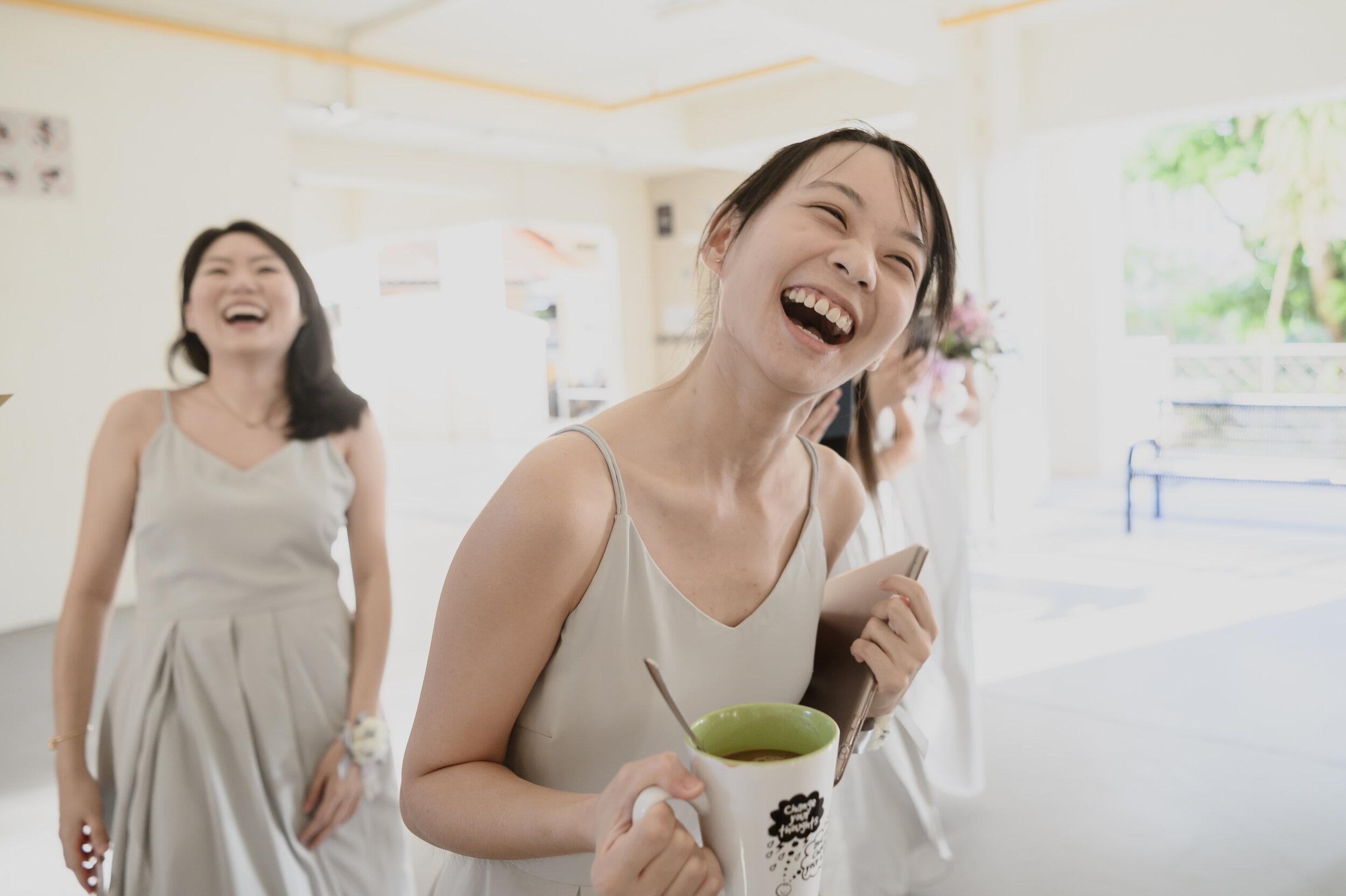 Shengjie&Sharon-157.jpg