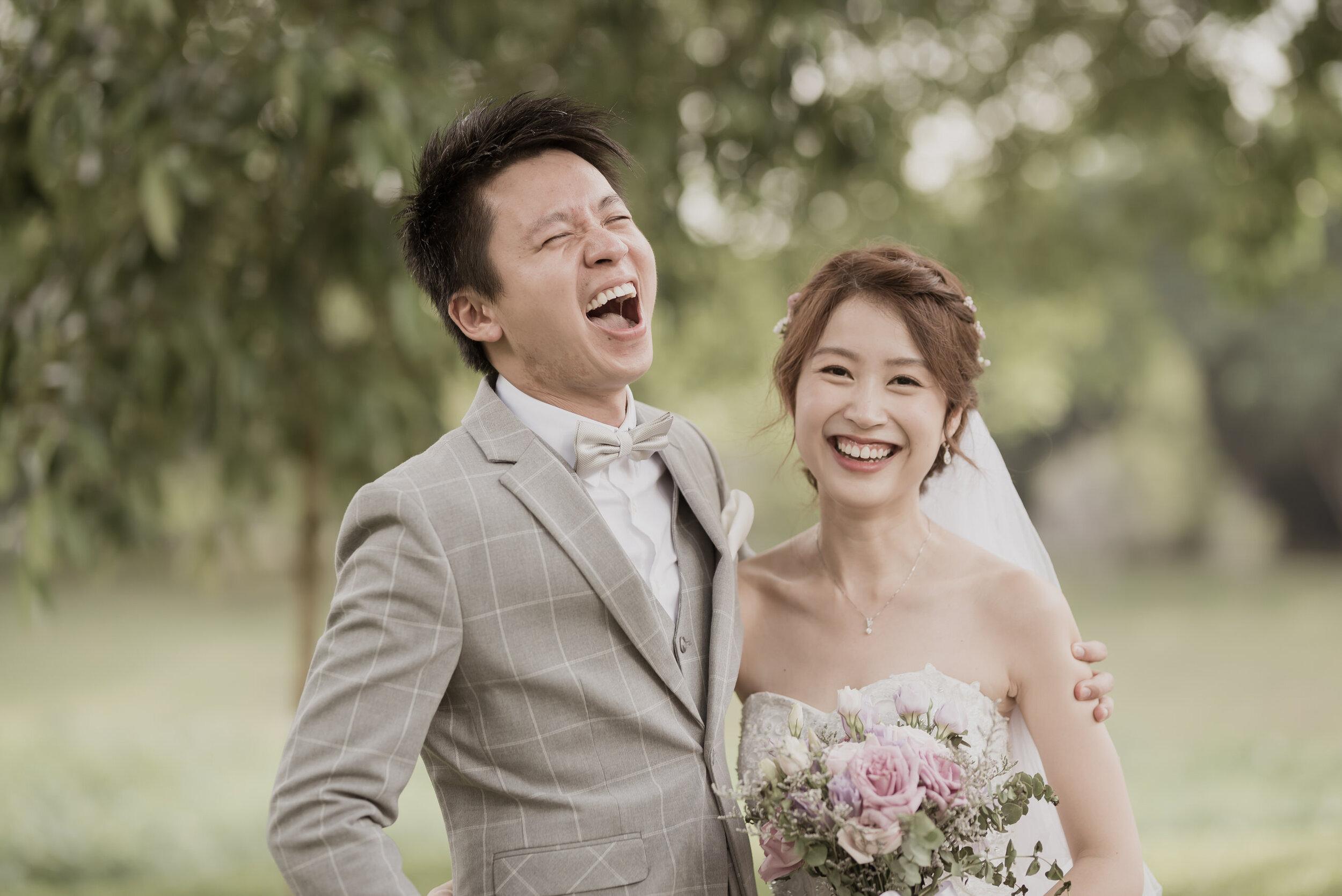 Shengjie&Sharon-274.jpg