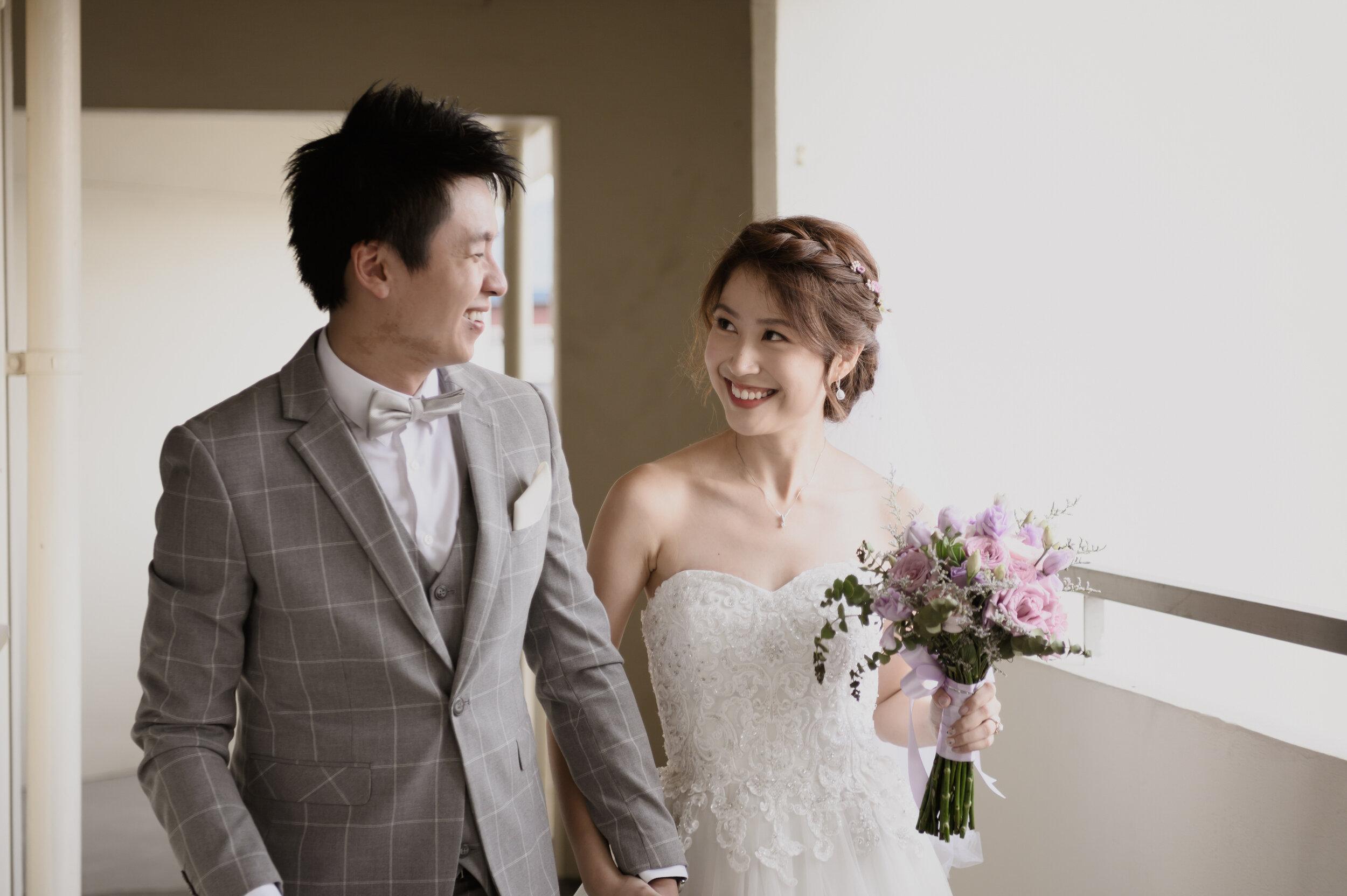 Shengjie&Sharon-260.jpg