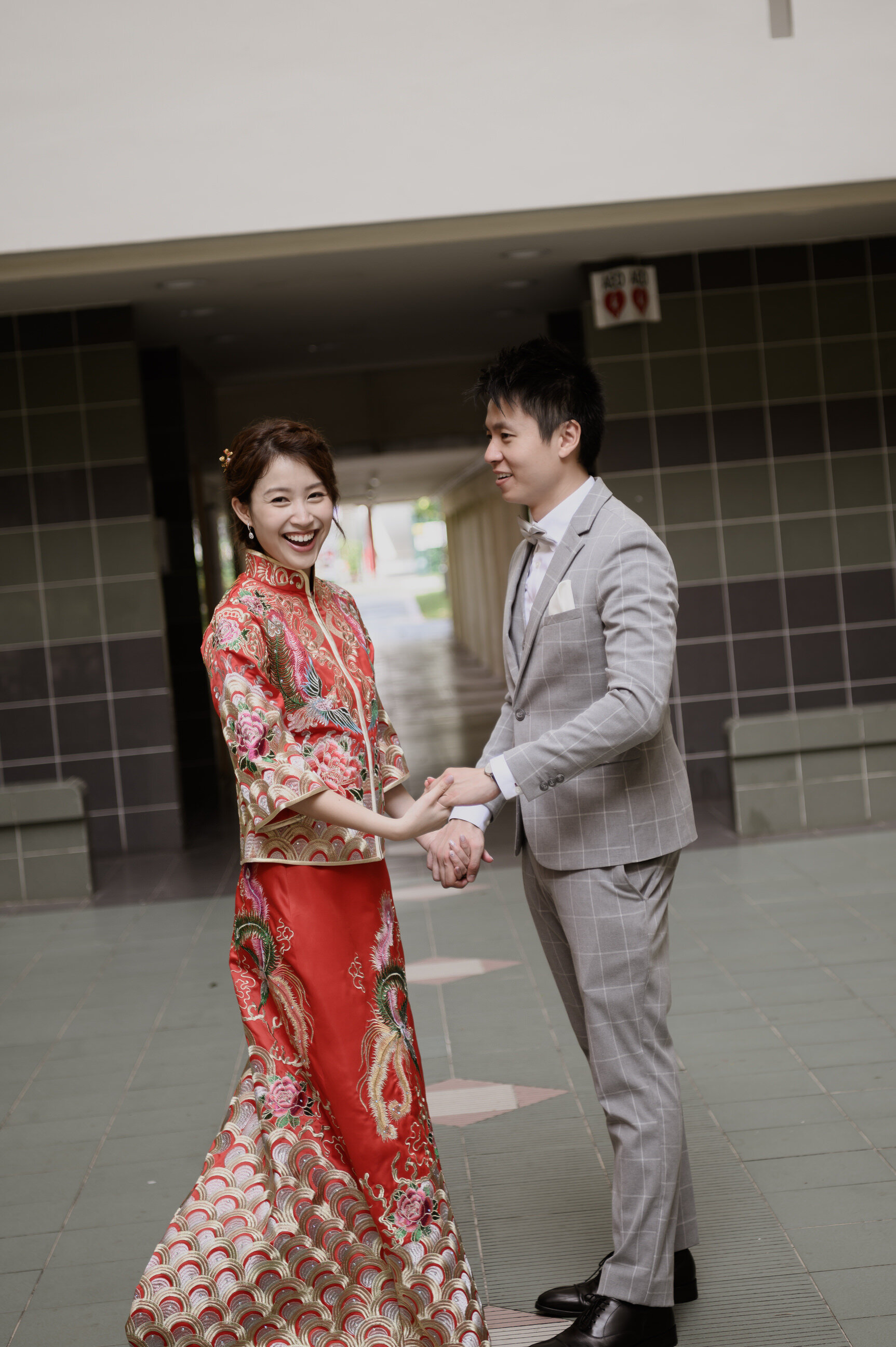 Shengjie&Sharon-476.jpg