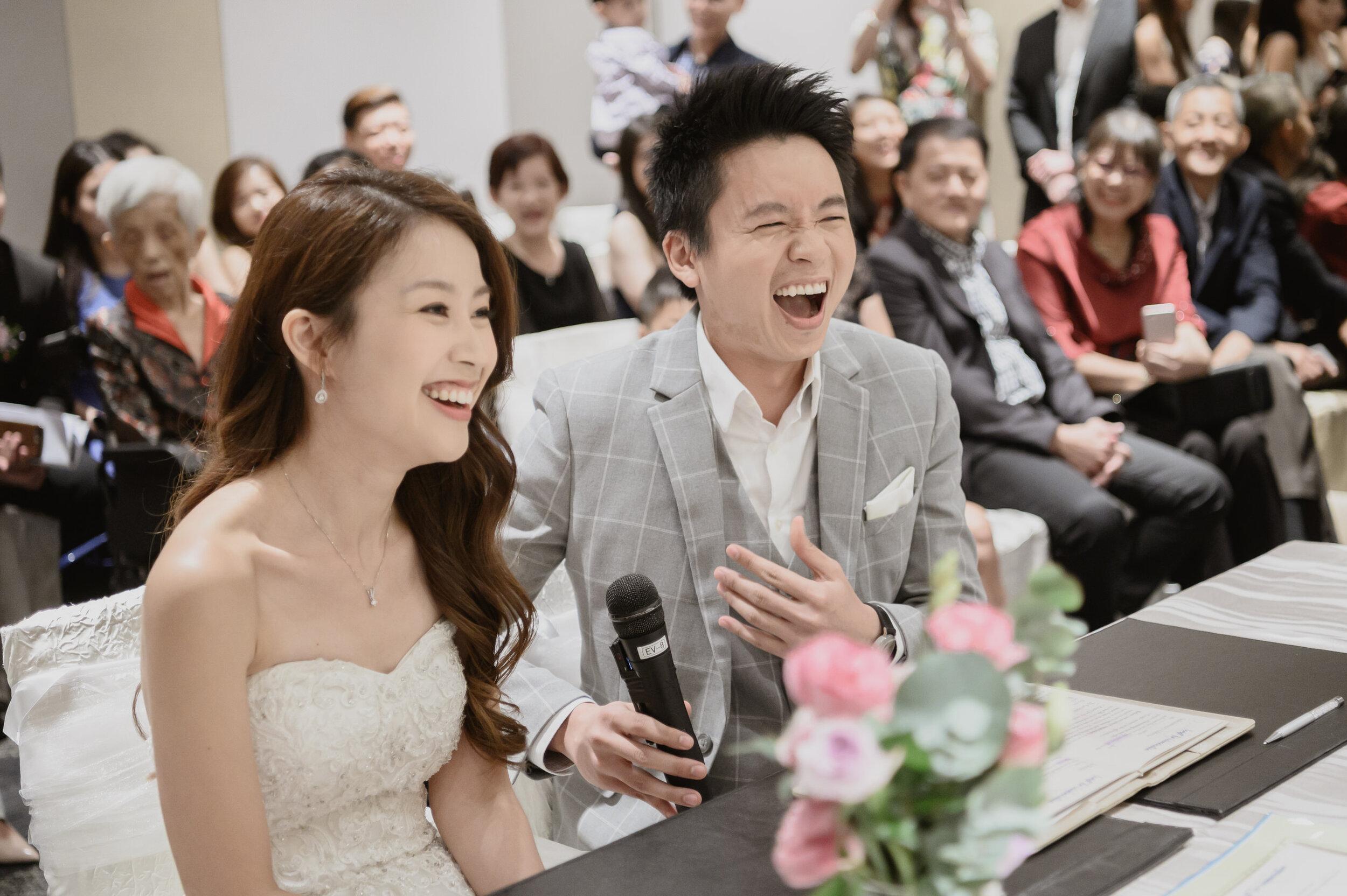 Shengjie&Sharon-590.jpg