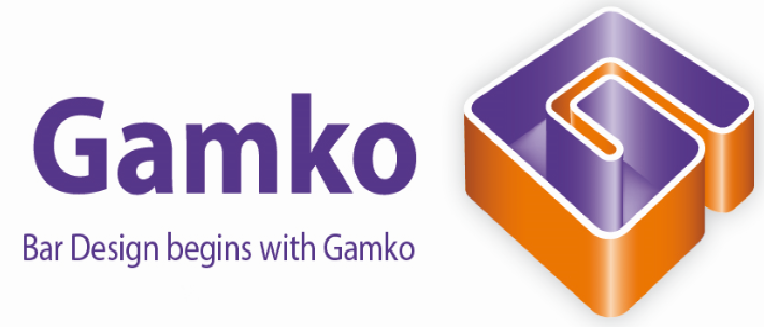 Gamko.png