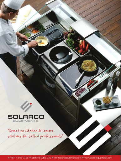 Solarco+Artwork.png