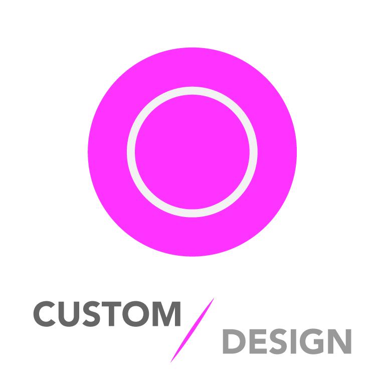 Custom-Designed.png