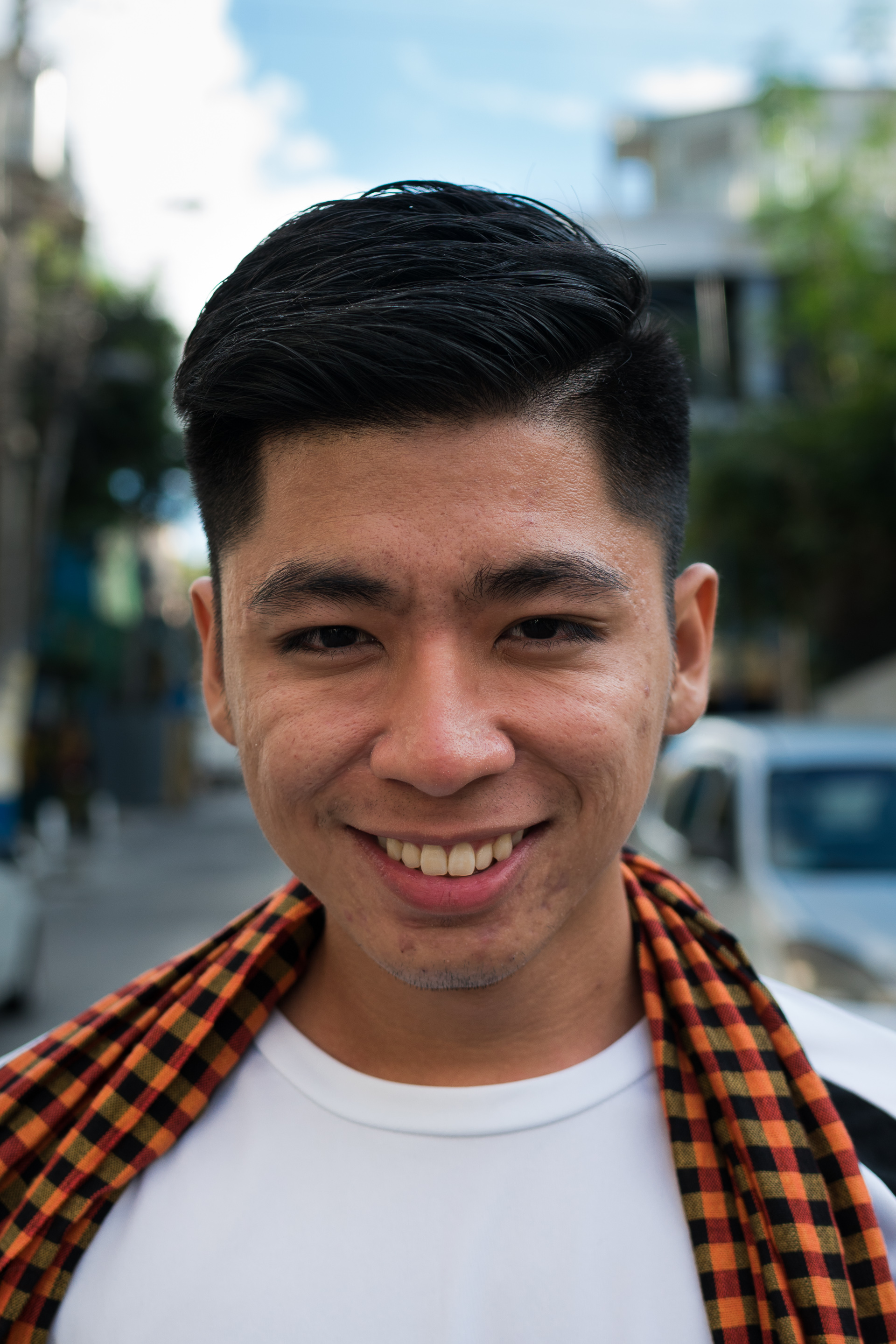 Manila RX 2017 Portraits-0003.jpg