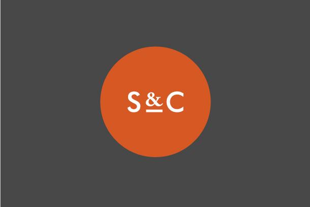 orangeblog.jpg