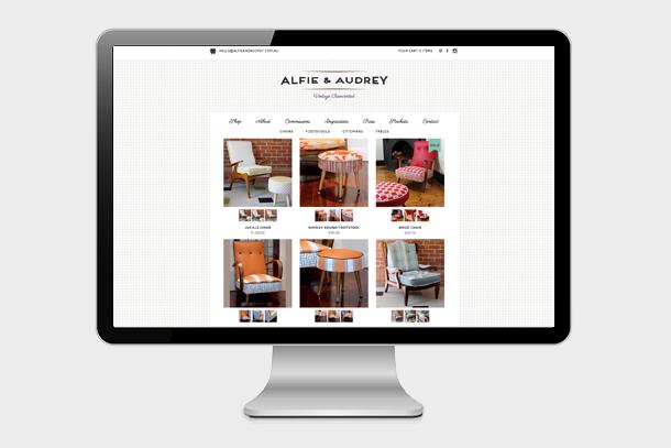 AA_WEBSHOP.jpg