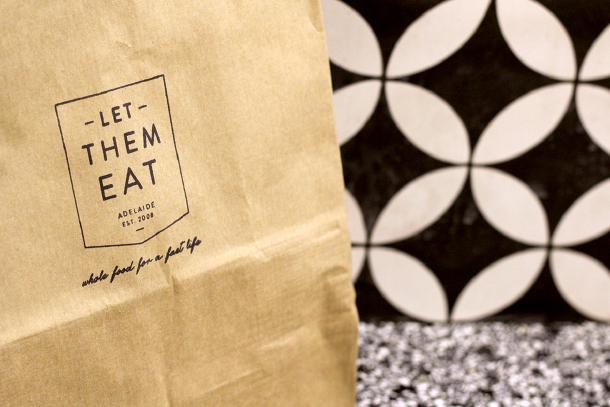 let-them-eat2.jpg