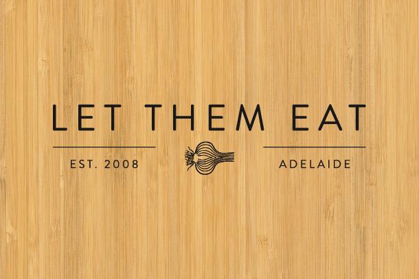 let-them-eat.jpg