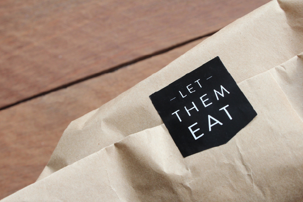 let-them-eat3.jpg