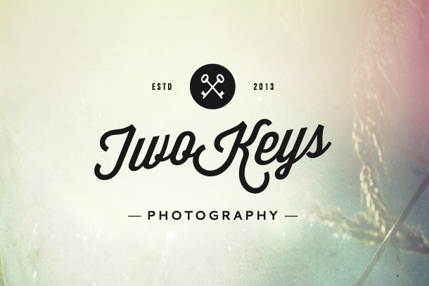 two-keys7.jpg