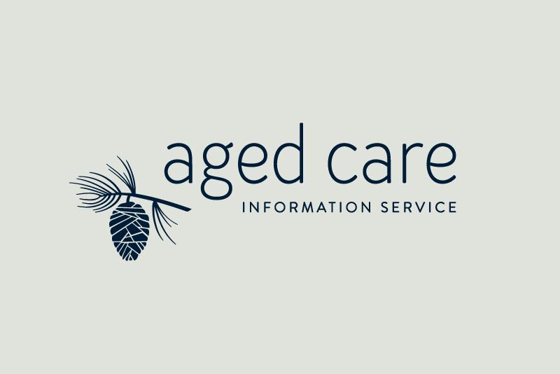 agedcare.jpg