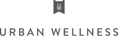 urban-wellnessfinal-logo.png