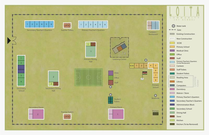 Loita-Diagram_copy.jpg