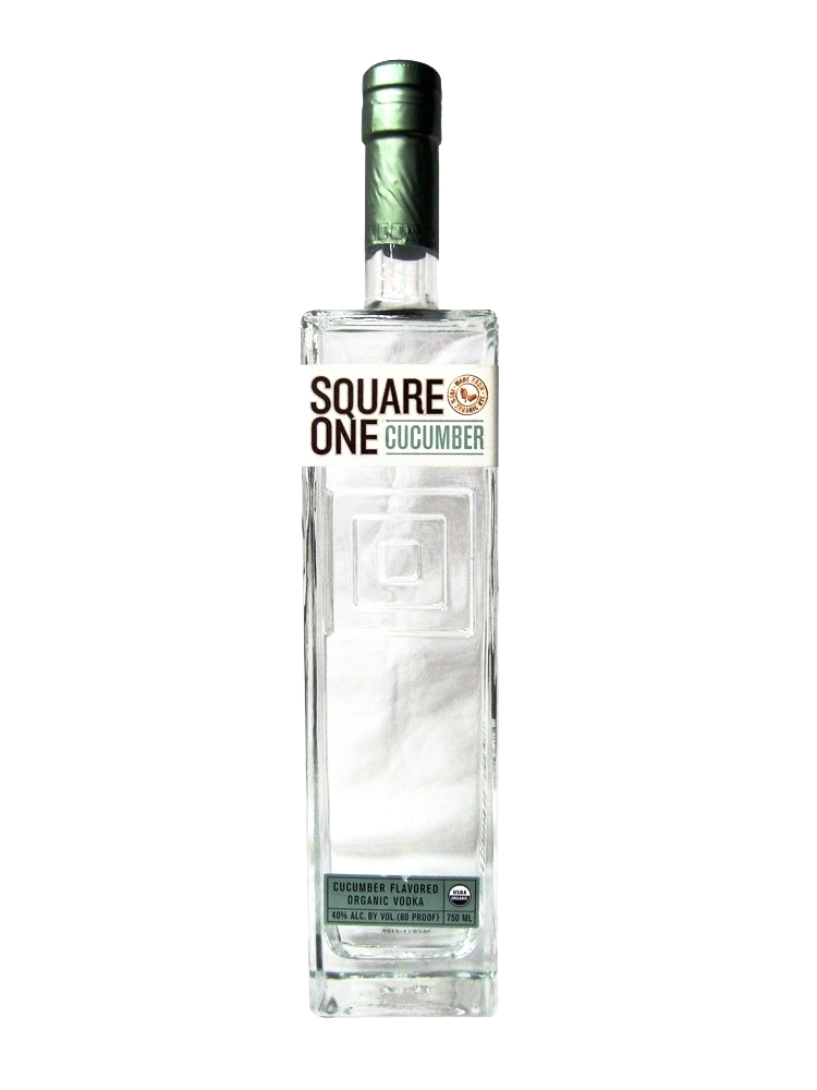 squareonebottle.jpg